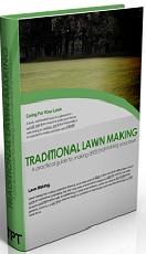 Lawn Making