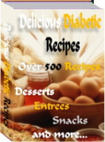 Diabetic Recipes