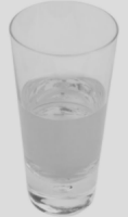 glass of body fuel