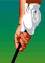 golf grip 2
