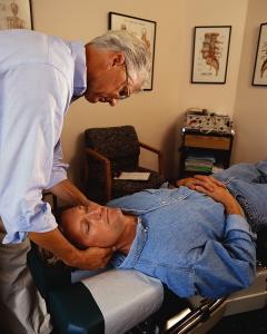 alternative medicine therapy