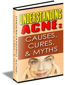 understanding acne,skin,healthy