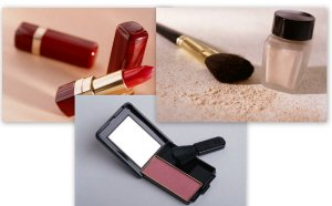 lipstick cosmetics makeup